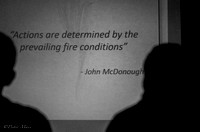 Quote John McDonough